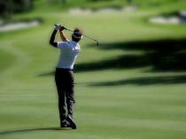 Golf_Bearbeitet