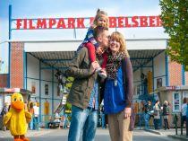 Filmpark-Babelsberg-Ausflugsziel-fuer-die-ganze-Familie
